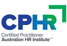 Certified Practitioner of the Australian HR Institute