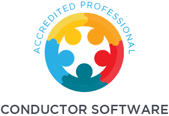 Accredited Professionals of Conductor Software