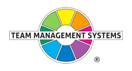 Team Management Systems - TMS