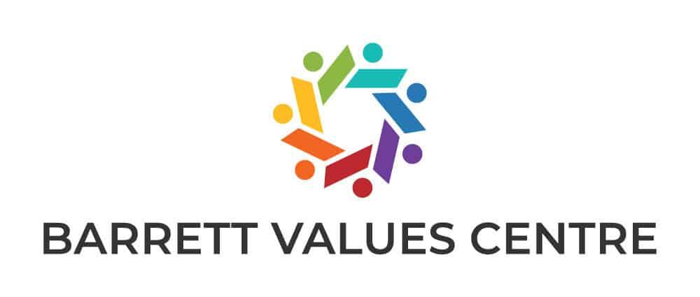 Barrett Values Centre