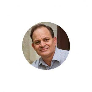 Ian Hess