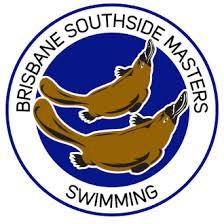 Brisbane Southside Masters