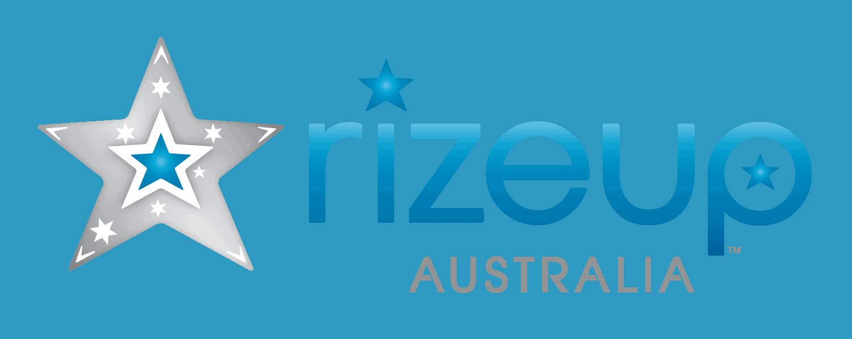Rize Up Australia