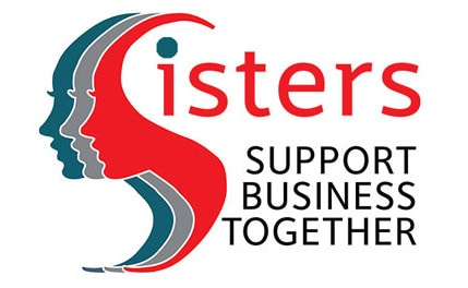 Griffith University Sisters in Business